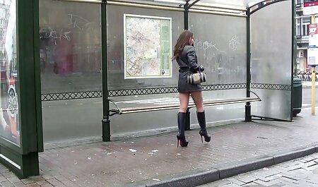 Blonde baisée par extrait de video x amateur un gros homme