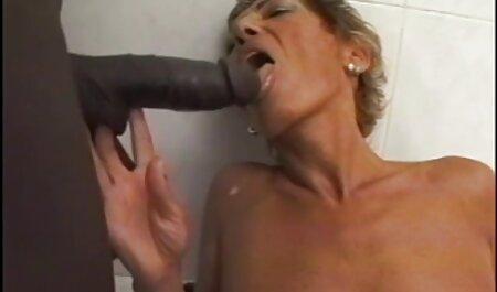 Super extrait x amateur sexe dans une ambiance merveilleuse
