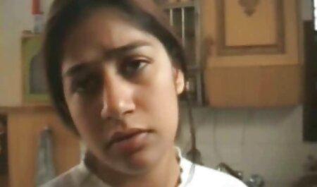 Latina maigre baisée video xxx gratuit amateur durement