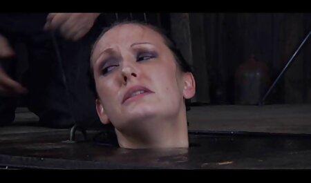 Plantureuse film x gratuit amateurs brune SC Sloppy Deepthroat Face Fuck