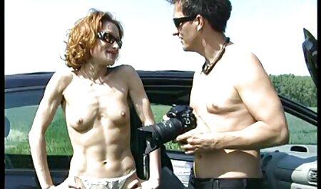 Collection Cassandra et regarder film porno amateur Play Pal