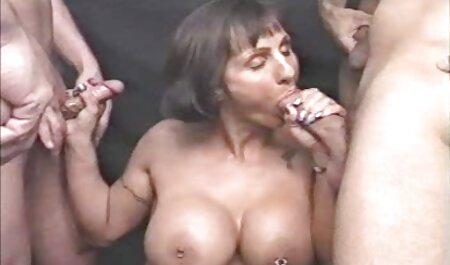 Super film amateur x gratuit sexy Ally Berry se fait punir