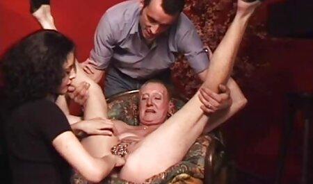 3x film porno amateur en streaming meilleures actions hardcore interracial + anal et 3some jamais