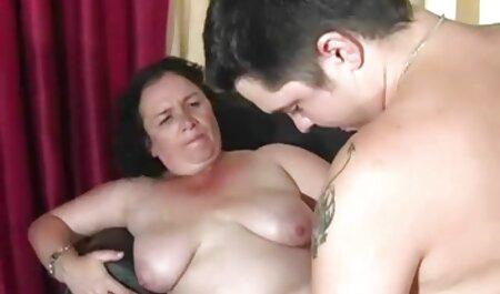 Vidéoclip - Snowangels film porno amateur en streaming
