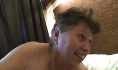 salle regarder film porno amateur de bains