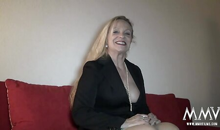 La maladie de la femme de dépendance sexuelle film x français gratuit amateur