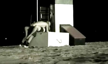 Culte film porno gratuit amateur du Scorpion (1975)