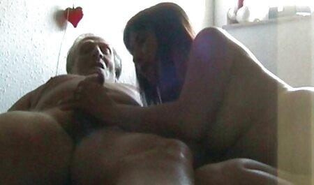 Fellation noire voir film porno amateur latina