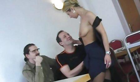 Qu'est-ce que son cul film porno amateur gratuit français 3