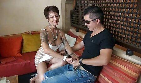 Valeria sur Skype film x amateur gratuit francais