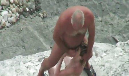 Bubble-Butt film porno amateur français gratuit Beauty se fait baiser dans les boiss.mp4