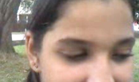 Des discussions extrait video x amateur méchantes mènent à des soins du visage méchants - JizzNation