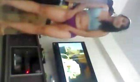 Emilios Big extrait de video x amateur Cock baise Amirah en public
