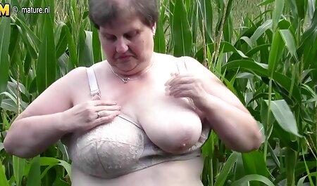 RealityKings - HD Love video amateur film x - Johnny Sins Natalia Starr - Doux L