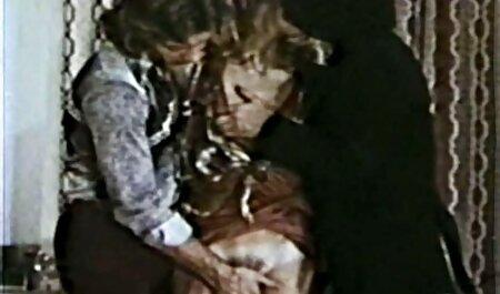HUNT4K. film amateur de sexe gratuit Douce vengeance devant les yeux de son mec