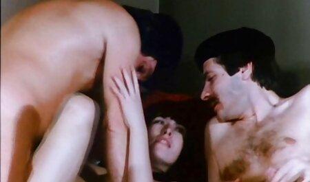 Fille film porno amateur française enceinte