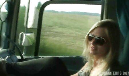 Jolie fille film x extrait amateur japonaise