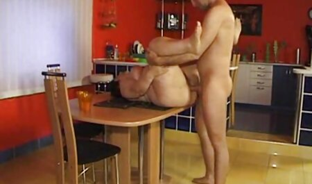 Porno filmamateurx britannique des années 70