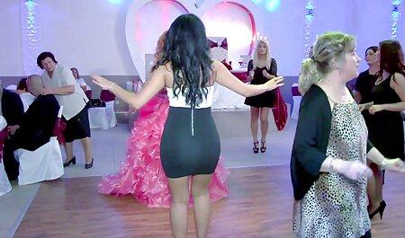 kokohontas 18 ans adolescent baisée par bbc film porno amateur français gratuit stretch