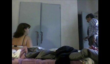 Kinky extrait de x amateur asiatique salope baise son patron sauvagement