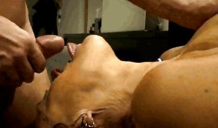 vidéo maison film porno amateur français gratuit exotique avec, en levrette