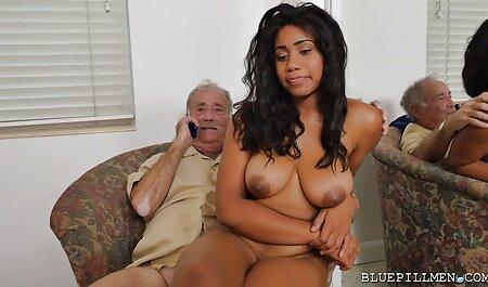 Berghain film porno francais amateur 3