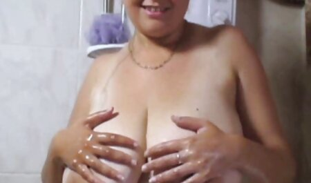 Sucette blanche 7 film porno amateur français gratuit