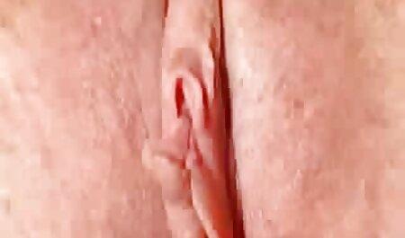 SeXtreme - DP GANGBANG # 7 - PolishCollector film porno amateur en streaming