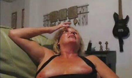175x0120x02 film porno amateur