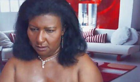 MILF Savannah Stern film x amateur francais facialized