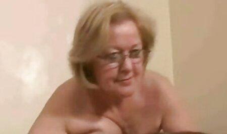 Gros video amateur film x seins défoncés