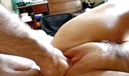 SeXtreme film complet porno amateur - Bukkake Cum Avale # 1 - PolishCollector