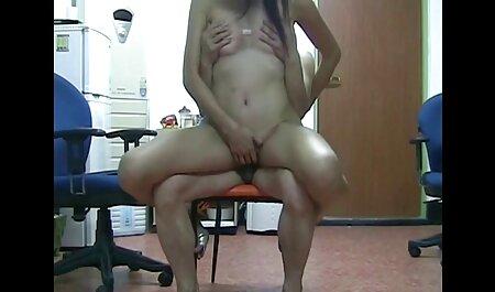 Mon film porno francais amateur gratuit beau-père est mon client de massage!