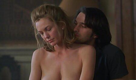 orgasme fort avec un ami noir extrait film porno amateur