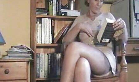 PornDevil13 .. Le meilleur des britanniques Vol.10 films x amateur gratuits Hooker Gangbanged
