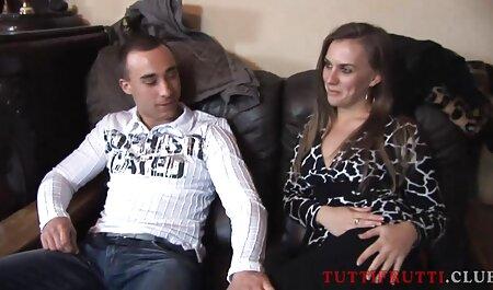 Stepbro extrait film x amateur gratuit aime ses pas, Natalia Starr