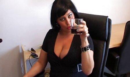 Salopes baisées dans une orgie avec livraison et extrait video x amateur beaucoup de passion