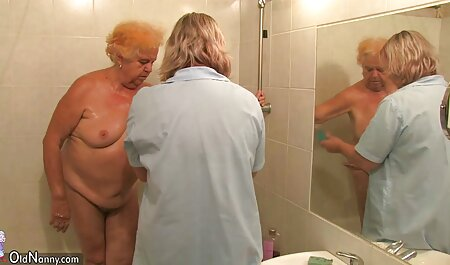 Éjaculation chaude avec grand film amateur x français visage