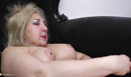 Ava Lauren est une putain de salope aux film x gratuit amateur gros seins