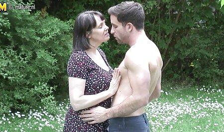 Amateur - Partage d'une femme avec un video x amateur francais gratuit creampie Big Naturals - Hubby Films