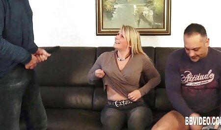 Belle nudiste nue bronzée mature film porno francais amateur gratuit milf plage voyeur espion