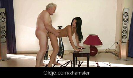 Cumming film de sexe amateur gratuit pour plaire
