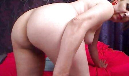 Gros seins film porno francais amateur ébène babe footjob en bas