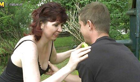 Ode aux film amateur gratuit porno pionniers 4 (restauré)