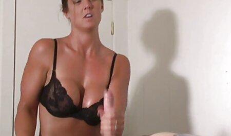 Jessie 5 film complet porno amateur