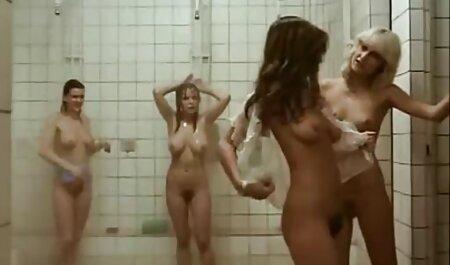 Oldies video gratuite porno amateur mais Goldies 774