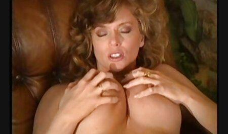 Amateur film porno x amateur Fit Babe Dans Des Vêtements De Gym Amusant Sur Webcam #MrBrain