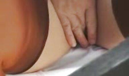 Oldies mais Goldies 730 film porno amateur francais gratuit