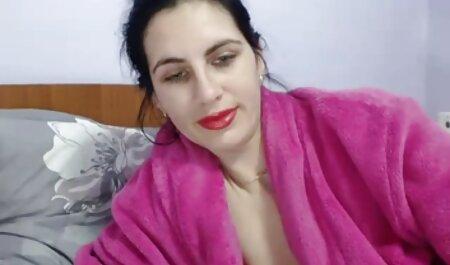 Amateur masturbation hd 2 film gratuit porno amateur