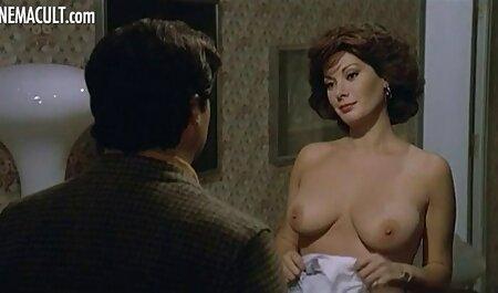 Maman en a besoin (sexy1foryou) film porno amateur gratuit français